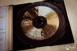 cd-bagnodisuoni-11-elenabianchini