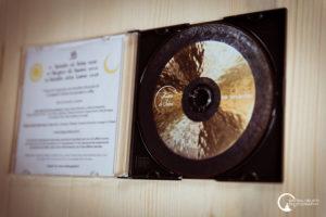 cd-bagnodisuoni-15-elenabianchini